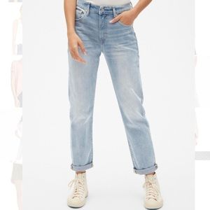 Gap Jeans *new with tags*